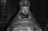 Отошел ко Господу клирик Сердобской епархии протоиерей Анатолий Тенянко