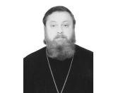 Отошел ко Господу клирик Александровской епархии иерей Сергий Бондарев