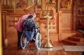 В Казанской епархии состоится конференция, посвященная ситуационной помощи маломобильным группам населения