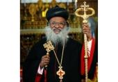 Синод Маланкарской Церкви избрал кандидата на пост ее Предстоятеля