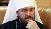 Митрополит Волоколамский Иларион: Президент Черногории работает на разделение населения страны, в том числе по религиозному признаку