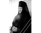 Преставилась ко Господу насельница Казанского женского монастыря Бишкекской епархии схимонахиня Феодора (Тимченко)