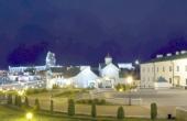 В Минской духовной академии состоится ежегодная научная конференция «Церковная наука в начале третьего тысячелетия: актуальные проблемы и перспективы развития»