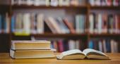 Синод Белорусской Православной Церкви утвердил Положение о системе библиотек Белорусской Православной Церкви