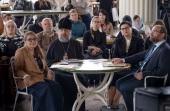 В Сочи состоялась презентация журнала «Ортодоксия. Вестник Сочинской епархии»