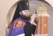 http://p2.patriarchia.ru/2021/10/09/1238321905/2.jpg