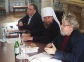 В Астрахани открылась выставка-форум «Радость Слова»