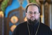 Епископ Белогородский Сильвестр: «На наших духовных школах создание 'ПЦУ' никак не отразилось»