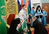 http://p2.patriarchia.ru/2021/10/14/1238323143/1detail20211013-VSN_7388-obr.jpg