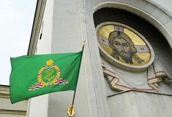 Священный Синод постановил перенести Архиерейский Собор Русской Православной Церкви на май 2022 года