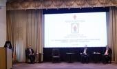 В Москве состоялись XII Покровские общественные чтения