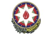 Поздравление Святейшего Патриарха Кирилла по случаю 30-летия независимости Азербайджана