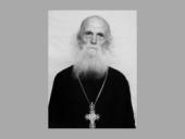 Преставился ко Господу клирик Сарапульской епархии протоиерей Борис Ворожцов