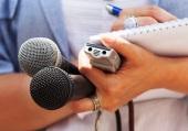 Вопросы сотрудничества экспертного сообщества теологов и СМИ обсудили в рамках образовательного проекта