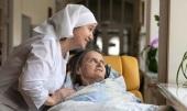 В России создан фонд по развитию паллиативной помощи в регионах