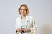 Руководитель ряда общественно-церковных проектов Мария Львова-Белова назначена Уполномоченным по правам ребенка при Президенте РФ