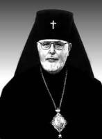 Амвросий, архиепископ (Щуров Анатолий Павлович)