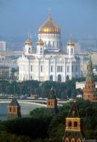 Послание Освященного Архиерейского Собора клиру, честному иночеству и всем верным чадам Русской Православной Церкви