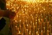 Духовно-просветительская акция против абортов