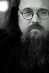Диакон Андрей Кураев назвал телефильм 'Евангелие от Иуды' антинаучным и антихристианским