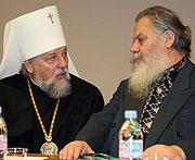 В Даугавпилсе прошла конференция «Русский язык: вчера, сегодня, завтра»