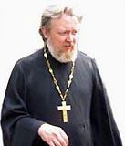 Нужно напомнить людям, что алкоголизм, наркомания и пристрастие к азартным играм — это грех, убежден священник Михаил Дудко