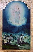Установлено празднование в честь Августовской иконы Божией Матери