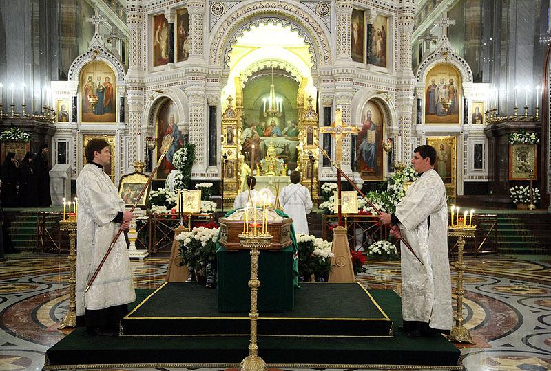 http://www.patriarchia.ru/data/221/284/1234/3C8P0096.jpg