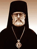 Священный Синод постановил отложить обсуждение по делу епископа Василия (Осборна) до завершения переговоров с Константинопольским Патриархатом