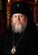Священный Синод Русской Православной Церкви утвердил избрание архиепископа Сиднейского и Австралийско-Новозеландского Илариона Первоиерархом РПЦЗ