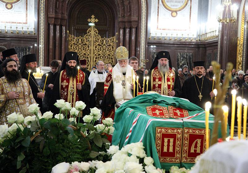http://www.patriarchia.ru/data/229/286/1234/3C8P0827.jpg