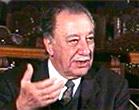 Cкончался видный греческий литургист профессор Иоаннис Фундулис