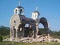 На восстановление разрушенных в прошлом году православных святынь Косово выделено несколько миллионов евро