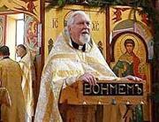 Скончался один из старейших священнослужителей Православной Церкви в Америке протоиерей Димитрий Григорьев