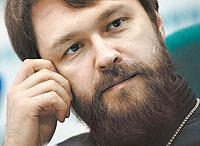 Осенью на российском информационном канале «Вести» появится еженедельная программа «Церковь и мир»