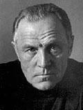 Патриаршее соболезнование в связи с кончиной актера Михаила Ульянова