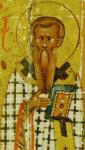 Афиноген Пидахфойский, Севастийский, сщмч.