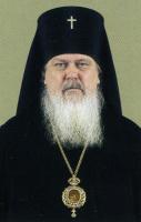 Филарет, архиепископ Пензенский и Кузнецкий (Карагодин Анатолий Васильевич)