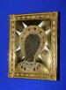 Филермская икона Божией Матери, хранящаяся в музее г. Цетинье