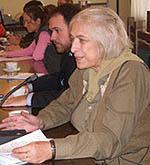 Участники круглого стола в Даниловом монастыре не пришли к единому мнению по вопросу о ювенальной юстиции