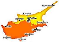 Кипрская Церковь участвует в развитии религиозного туризма