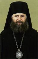 Феогност, архиепископ Сергиево-Посадский (Гузиков Иван Михайлович)