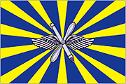 Патриаршее поздравление с днем 90-летия создания системы военного образования Военно-воздушных сил