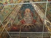 К празднику Пасхи в храме Рождества Предтечи на Пресне откроют васнецовские фрески