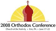 Единоверческий приход в г. Ири (штат Пенсильвания) проведет конференцию 'Православное христианство в XXI веке'
