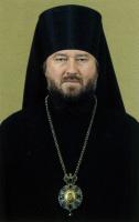 Тихон, епископ (Степанов Николай Владимирович)