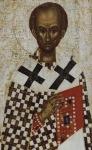 Иоанн Златоуст, свт.