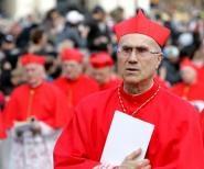 В конце июня Госсекретарь Ватикана посетит Беларусь