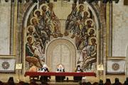 Созданы новые комиссии при Епархиальном совете г. Москвы