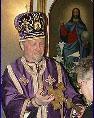 Финский иерарх предложил ввести практику интеркоммуниона с лютеранами